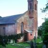 All Saints Church, Grinshill