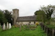 St John the Baptist's Church, Barnby (2)