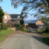 Chapel House Farm, Dudleston