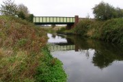 Glynde Bridge