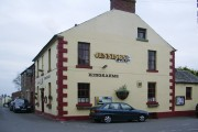 Kings Arms, Bowness-on-Solway