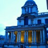Royal Naval College, Greenwich [2]
