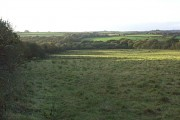 Farmland near Trugo Fm