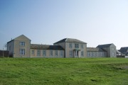 North Lodge, Allonby