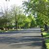 Northumberland Avenue