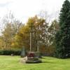 War Memorial, Kings Caple
