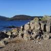 Beach at Glenelg