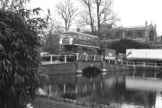 North Street, Carshalton, Surrey