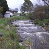 Callan River
