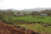 Llanfrothen