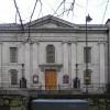 Scotch Church, Armagh
