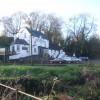 The Swan Inn, Alvington