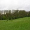 Broadhurst Park, Moston, Manchester