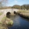 King William's bridge