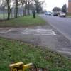 Field Lane, Chilwell