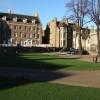 Minster Court, Peterborough