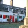 Shalford Cottages