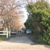 Langton Way, Blackheath