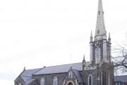 Randalstown Church of Ireland