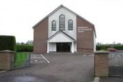 Randalstown Free Prebyterian Church