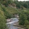 Trehafod - River Rhondda