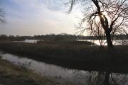 River Lark and Lackford Lakes Nature Reserve