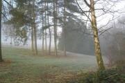 Stanage Park