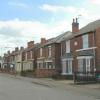 Baker Street, Crewton, Derby