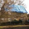 Hankley Cottage
