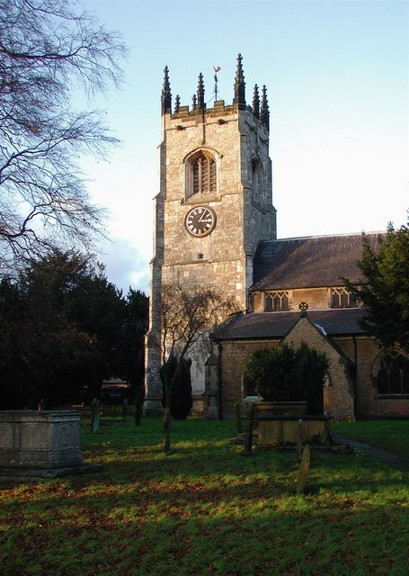 Kirk Ella In East Riding Of Yorkshire 171 Yourlocalweb