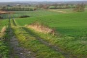 Farmland, Ashbury