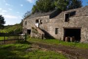Callumkill Farm, near Ardbeg