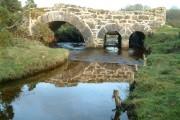 Bowithick Bridge