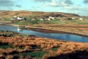 Carloway, Isle of Lewis