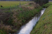 Gaywood River