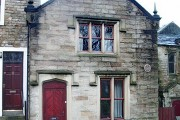 No 29 Mill Street, Padiham