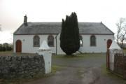 Resolis Church