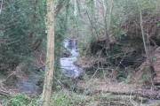 Afon Marsiandwr