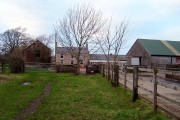 Highfieldmoor Farm