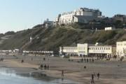 Bournemouth: Happyland Amusements