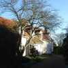 Orchard Cottage, off Dedham Heath