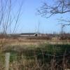 Farmland beside the Cam