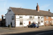Colliers Arms, Tyldesley