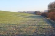 Farmland, Playhatch