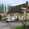 The Plough Inn, Finstock