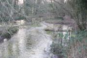River Test