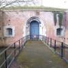 Fort Rowner-Gosport