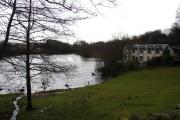 Dornell Estate Cottages