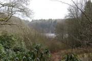 Dornell Loch