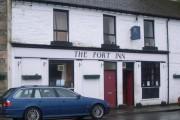 The Port Inn, Port Bannatyne